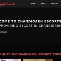 Chandigarh Escorts  Top Class Call Girls in Chandigarh - chandigarhescortdesires.in