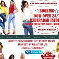 Hyderabad Escorts  Hyderabad Escort Star Escorts Open *-* - hyderabadescortstarscom