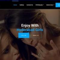 Hyderabad Escorts  Whatsapp  Independent Escort Service - hothyderabadescortcom