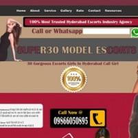 Hyderabad Escorts  Hyderabad Call Girls and Sex Dating - super*modelescortscom