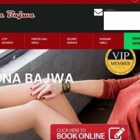 Hyderabad Escorts  Book Escorts Service online *x* available - sapnabajwacom