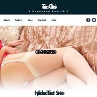 Tania Oberoi-Hyderabad Escorts-Exclusive Independent Model Service - taniaoberoicoin