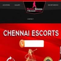 Chennai Escorts  Independent Hot  Sexy Models -  muskankhanna.com