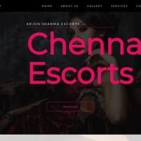 Chennai Escorts   Find Your Sexy Model Girls  - chennaiescortsgenuine.com