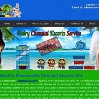 Chennai Escorts Girl  Enjoy With Escorts in Chennai - escortsinchennaicoin