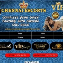 Chennai Escorts  VIP models  We are not fouler or cheaters - chennaiescortgirlcoin