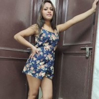 Call Girls In Vasant Vihar Escort Service Call Girls_Saket Munirka