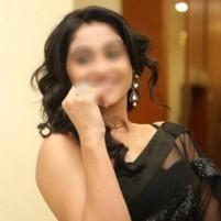 Pia Mehta is premium Chennai escorts services