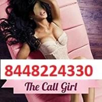 Call Girls South Delhi Escorts Agencies in Delhi You Will Find That