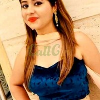 Call girls in Gurgaon * Escorts Service In Gurgaon