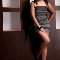 Are you looking for Female Escorts in Mumbai
