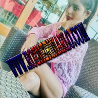 Hyderabad Escorts offering gorgeous genuine young beauty special Call girls