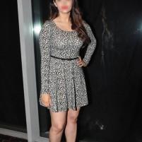 Radhika Mishra * Yrs old Sexy Independent Female Escorts