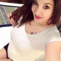 DIRECT PAY TO GIRLS VIP MODELS ** NORMAL GIRLS SEX IN COIMBATORE