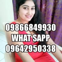 DIRECT CASH NO-* GOOD LOOKING GIRLS AVAILABLE IN COIMBATORE *