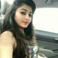 GENUINE VIP EDUCATED CALL GIRLS  * Call *  IN - OUT CALL SERVICE IN COIMBATORE