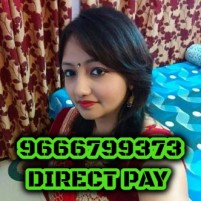 DIRECT HAND CASH PAY HI-CLASS IN CALL OR OUT CALL AVAILABLAE