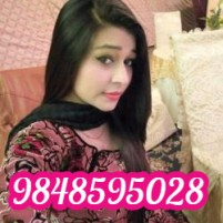 DIRECT PAY TO GIRLS ESCORTS IN ERODE