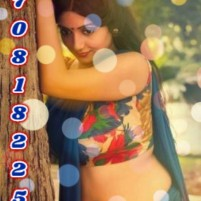 TEENAGE SPICY SEXY YOUNG COOPERATION MODELS IN ERODE
