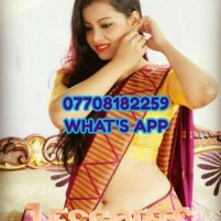 LOW PRICE ROMANTIC YOUNG MODELS *OOOO* SOUTH - TAMIL - NORTH