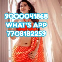 BEAUTIFUL SPICY SEXY YOUNG COOPERATION MODELS IN COIMBATORE