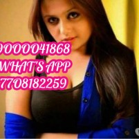 hand cash payment *OOOO* NORTH SOUTH MODLS IN COIMBATORE