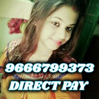 DIRECT PAY TO GIRLS -- HOT SEXY FEMALE ESCORTS IN VIJAYAWADA