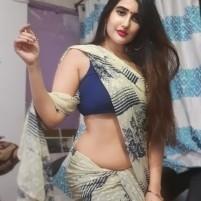 Paschim vihar Escorts Get Hot Classy Delhi Call Girls