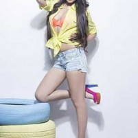 Jaipur Escorts - Exclusive skilled and affordable Escorts