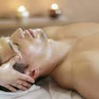 ALL TYPES OF MASSAGE - BY FEMALE TO MALE