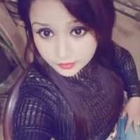 NO-* REAL CALL GIRLS IN DELHI *X* TODAY BOOKING ESCORT DOORSTE  *