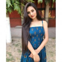 Call Girls In palam vihar  Short * Night * With Room * Available TIMINGS * HOURS OPENS