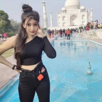 Call girls in Sikandarpur Gurgaon Indian Female Escorts service In&ampOut call service HomeHotel servi