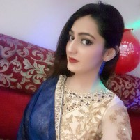 YOGITA SINGH- ONLY HIGH PROFILE FEMALE INCALL OUTCALL SERVICES