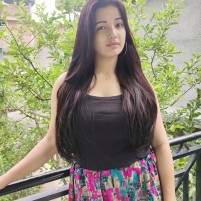 Independent Escorts call girls in Sec * Noida * In&ampOut call HomeHotel Service provide