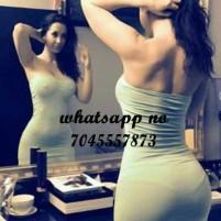 Disha Independent Mumbai escorts girl *  Low rate call girls Service