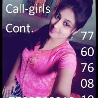 Call Samrat-Call Girls Escorts Service Btm-Hsr-Bellandur-Koramangala-Sarjapura...