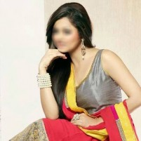 Independent Escorts in Mumbai And Call Girls Services - escorts services Bangalore