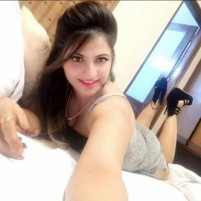 Call druva Incall & Outcall Both Services only in bangalore