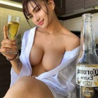 Call Girls in Tughlakabad  Hire Top Quality Female Escorts Services In Delhi Ncr