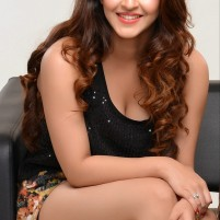 Independent female model Mumbai