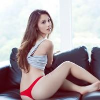 Take Sensational Charge on VIP Delhi Escorts Models