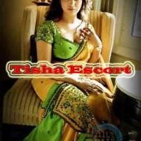 Call Girls ghaziabad The Best ghaziabad Escorts Service & Dil *   tishaescort.com
