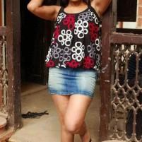 Shree Shah