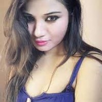 CITY TOUCH - FEMALE TO MALE BODY MASSAGE IN HYDERABAD
