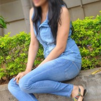 Vidya Sharma - Chennai Sexy Escorts, Chennai Call Girls
