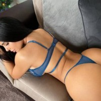 (*) Looking For Independent Female Escorts Near Hotel The Claridges New Delhi