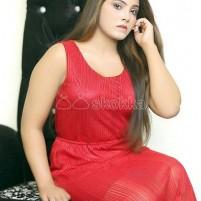 Low Chap__Call Girls In Shahdara Delhi *...