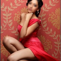 Provide Escort Service by Call Girl in Velachery (Call Girls in Velachery), Escort in Velachery