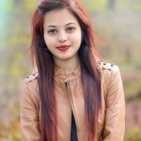 Sunitha Singh
